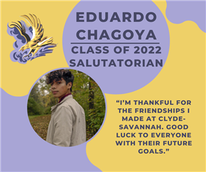 Fall Workshop Series: After School Special